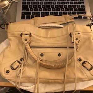 Balenciaga Classic First Bag